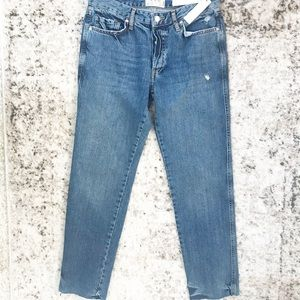 Free People Jeans - 26